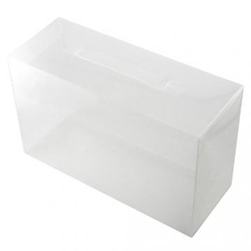 15 x PP368T Universal Schuhbox Schuhkasten Box Schuhe Aufbewahrung Schuhschachtel Schuhaufbewahrung - 3