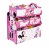 Spielzeugregal mit Boxen