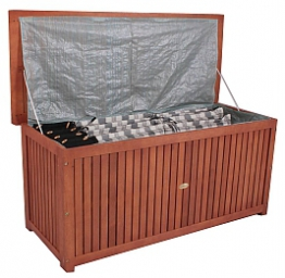 gartenbox wasserdicht mit sitzgelegenheit test preisvergleich. Black Bedroom Furniture Sets. Home Design Ideas